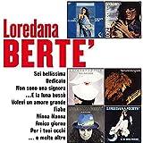 I Grandi Successi: Loredana Bertè