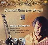 Classical Music From Bengal - CD 2