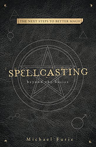 Spellcasting: Beyond the Basics (English Edition)