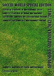 APPENDICE STATISTICA 2012/2013 - Soccer World Special Edition