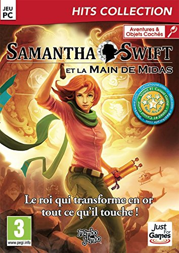 samantha-swift-et-la-main-de-midas