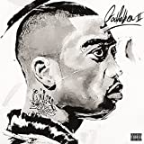Godfather II [Explicit]