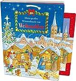 Mein großes Wimmelbuch von Weihnachten