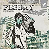 Peshay: Generation (Audio CD)