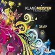 Klangmeister-the Love Part 02/04