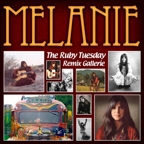 ruby-tuesday-radio-version