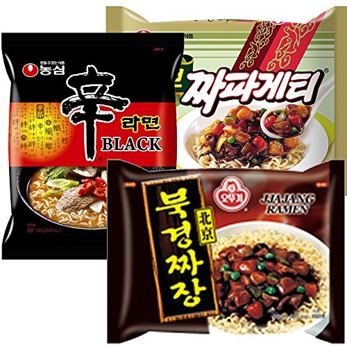 nongshim-and-ottogi-ramyun-6-pack-special-combo-26-2pc-of-shin-ramyun-black-2pc-of-chapagetti-and-2p