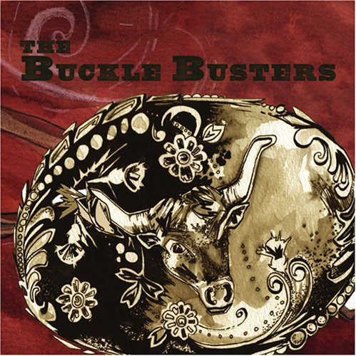 buckle-busters