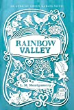 Rainbow Valley (Anne of Green Gables Novel)
