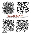 Calligraphy - A Book of Contemporary Inspiration