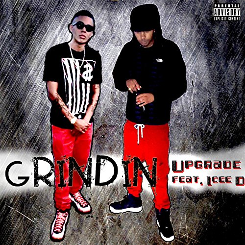 grindin-feat-icee-d-explicit