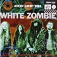 Astro Creep - 2000:  Songs of Love,...