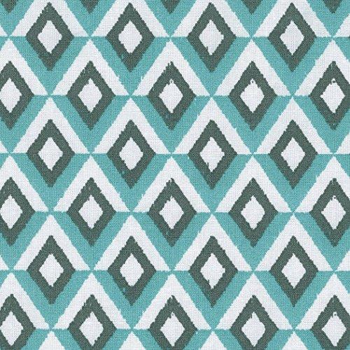 tela-kappa-celadon-gris-antracita-blanco-100-algodon-suave-ancho-140-cm-por-metro-lineal
