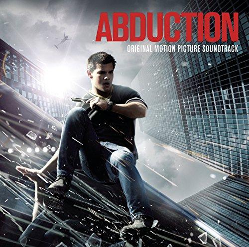 Abduction - Original Motion Pi...
