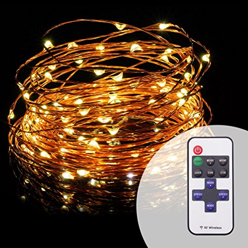sollar-indoor-starry-string-lights-100-led-firefly-fairy-lights-33ft-copper-wire-ambiance-lighting-w