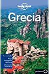 https://libros.plus/grecia-6/