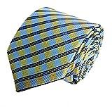BTF Men's Premium Neck Tie