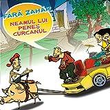 Colinda Fara Zahar
