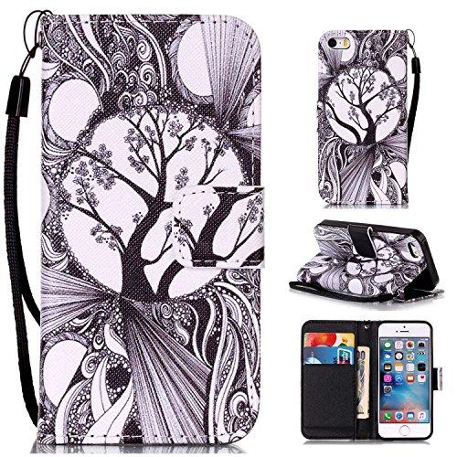 leather-case-cover-custodia-per-iphone-5-5s-5g-iphone-se-ecoway-caso-copertura-telefono-modello-di-c