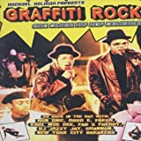 Graffiti Rock and Other Hip Hop Delights [DVD] [NTSC]