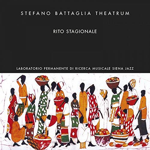 od-rito-stagionale-original-version