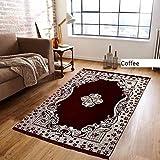 Ab Home Decor Carpets