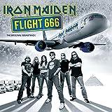 Flight 666 [Vinyl LP] - Ost