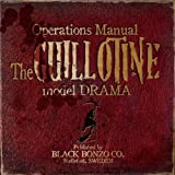 Black Bonzo: Guillotine Drama +Bonus [Ltd.P (Audio CD)
