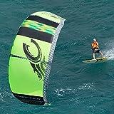 Cabrinha 2016 Drifter Kite