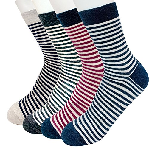 Ksocks Herren Socken (Clothing Big Womens Tall And)