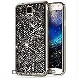 Guomvp Silikon case für Samsung Galaxy s5 g900 g901f s5 neo g903f g903w Telefon Shell funda für Galaxy s5 Mini g800f Abdeckun