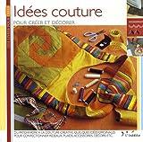 Image de Idées couture : Pour créer et décorer
