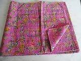 Best Muebles Camas Reyes - Tribal Asian Textiles Multicolor Paisley Paradise impresión King Review