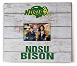 KH Sports Fan North Dakota State Bison Team Spirit Lattenrost