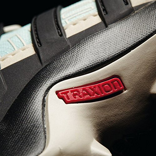 Scarpe Adidas R Performance Terrex Negbas Bassa Mensen Donne Marcla Da marrone Rapida Trekking Marrone Gtx XFFHpwqx