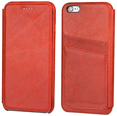 etui-folio-en-cuir-veritable-style-retro-pour-iphone-6-plus-6s-plus-futlex-rouge-design-unique-ultra