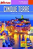 Guide Cinque Terre 2018 Carnet Petit Futé