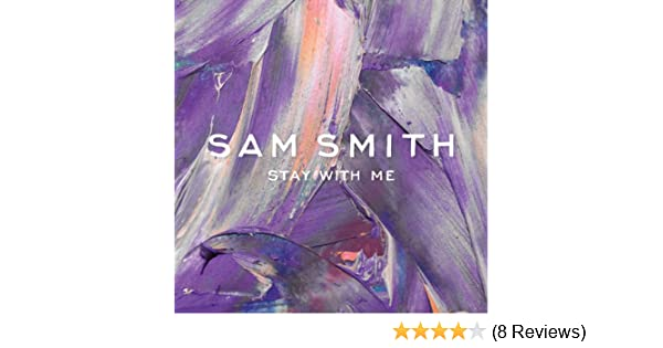 download lagu sam smith stay with me mp3 free