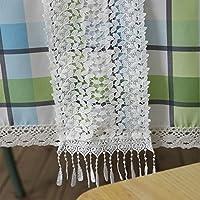 Suchergebnis Auf Amazonde Für Deckchen Braun Tischläufer