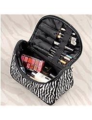 Make-Up Bags : Amazon.co.uk