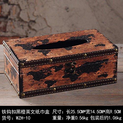 lpkone-la-toalla-de-papel-box-caja-de-madera-vintage-caja-servilletas-adornosm