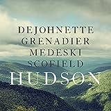 "Afficher ""Hudson"""