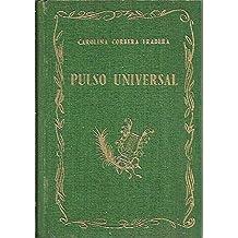 Pulso universal