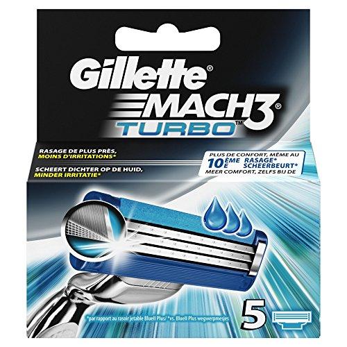gillette-mach3-turbo-lames-de-rasoir-pour-homme-5-recharges