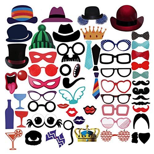 pbpbox-photo-booth-59-pieza-del-kit-de-la-novedad-del-accesorio-para-las-fiestas-grupo-divertido-fot