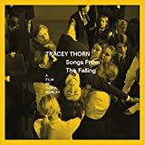 Tracey Thorn: Songs from the Falling (Audio CD)