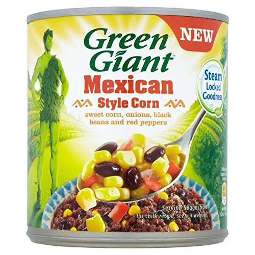 green-giant-mexican-style-sweetcorn311g