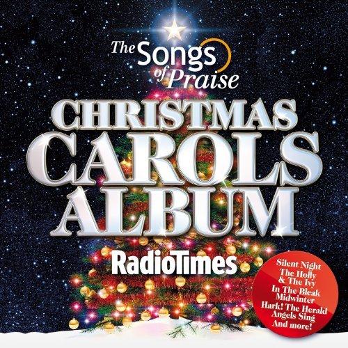 of Praise & Radio Times Christmas Carols Alb ()
