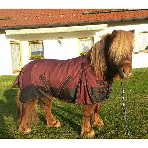 falabella-mini-shetty-shetty-pony-rain-rug-outdoor-rug-size-75-to-115-two-coloured-size115colourruby