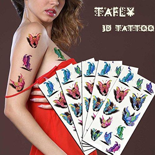 tafly-body-art-3d-sexy-tatouages-temporaires-de-tatouages-autocollants-de-transfert-papillon-femmes-
